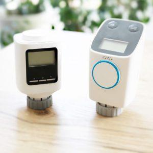 oszczędzanie energii elektrycznej w domu